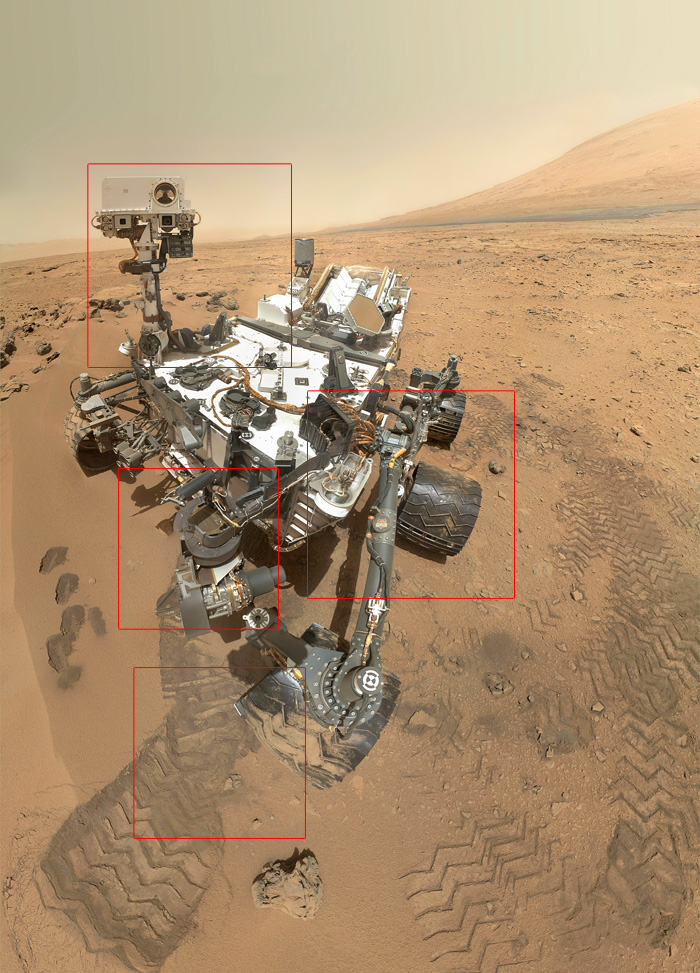 Phototapet-Curiosity-01