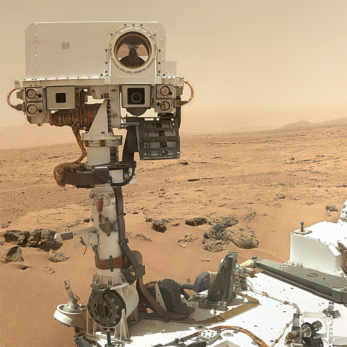 Phototapet-Curiosity-02