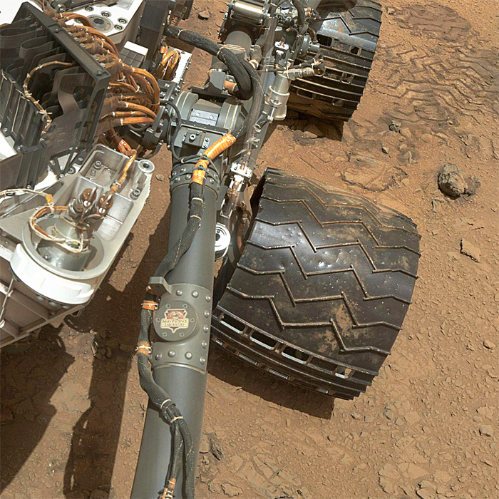 Phototapet-Curiosity-03